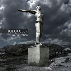 Holocoder — «War Infection»