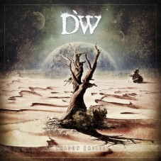 Distorted World — «Shadow Empire» ↓