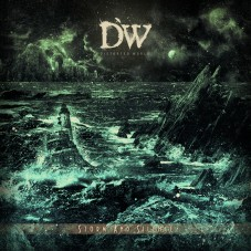 Distorted World — «Storm And Silence» ↓