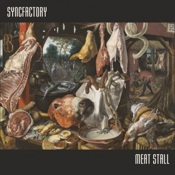 Syncfactory — «Meat Stall» ↓