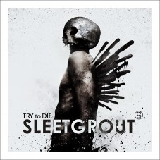 Sleetgrout — «TRY to DIE» ↓