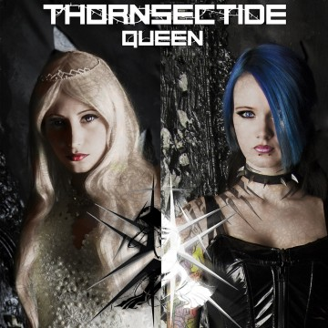 Thornsectide — «Queen» ↓