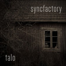 Syncfactory — «Talo (Extended Edition)» ↓