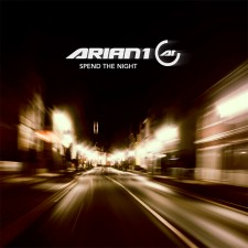 Arian 1 — «Spend The Night» ↓