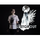 Sleetgrout — «TRY to DIE» T-Shirt
